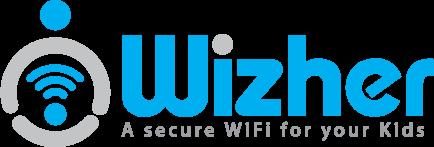 Wizher